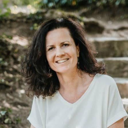 Maren Ehlers - Expertin für Business & Finanzen