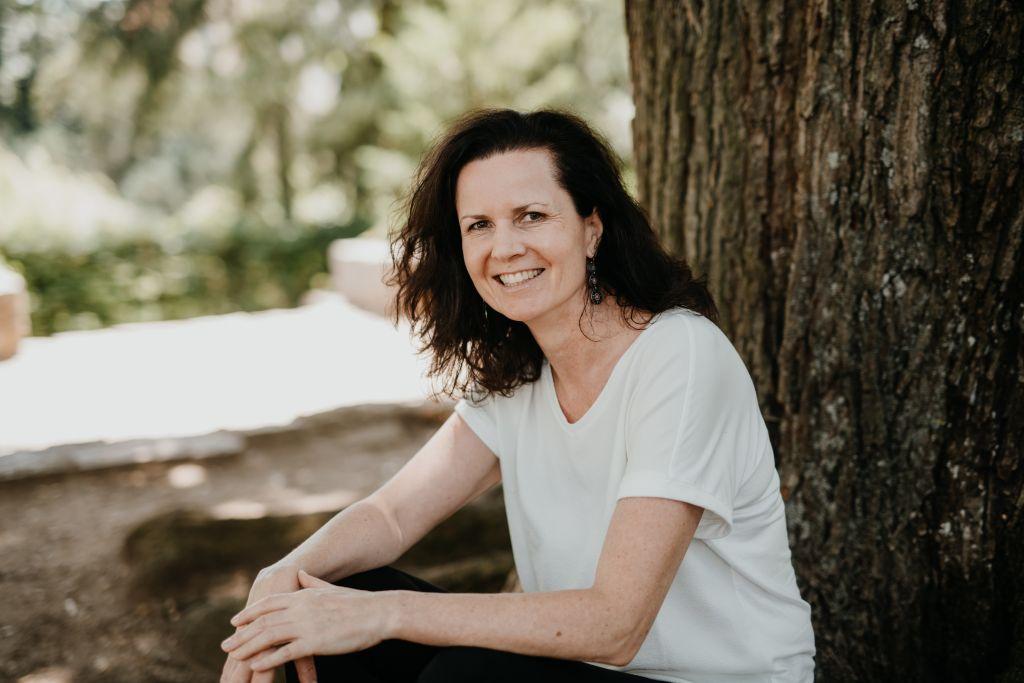Business Mentoring - Maren Ehlers - Expertin für Gründung und Wachstum - Blog