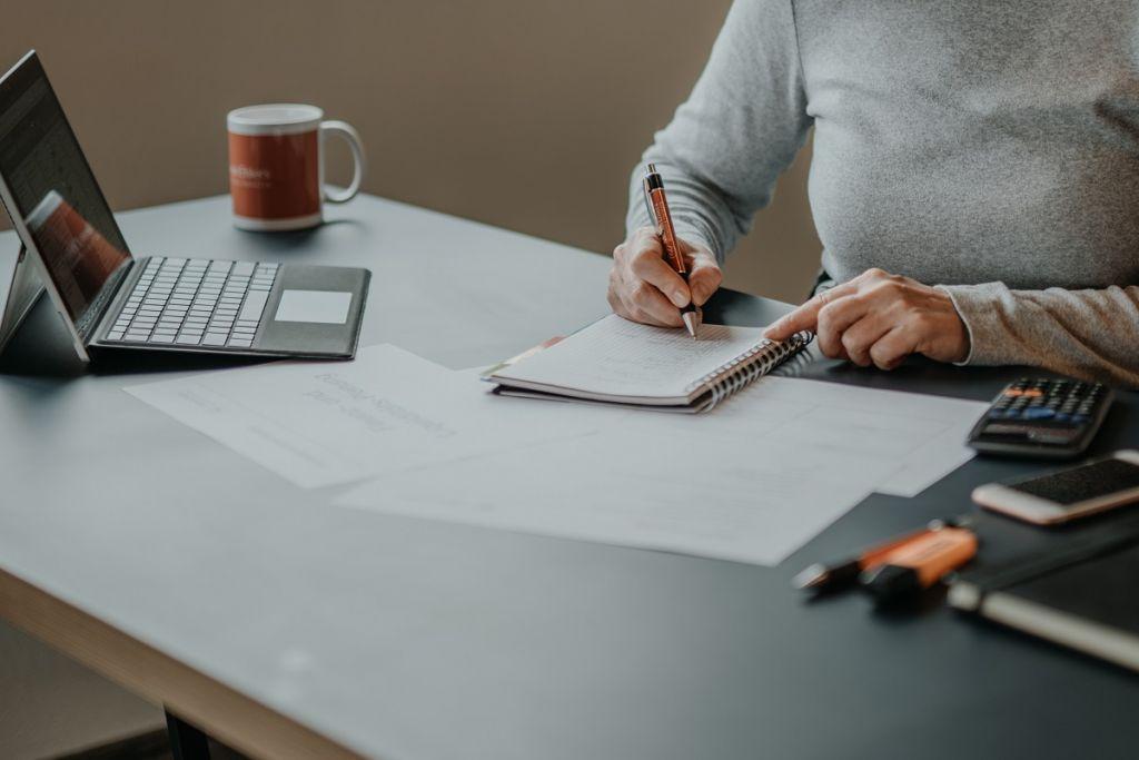 Business Mentoring - Maren Ehlers - Expertin für Business Aufbau Wachstum Finanzen - Blog