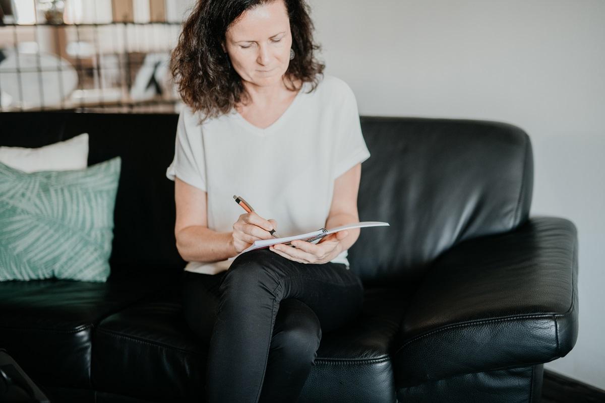 Business Mentoring - Maren Ehlers - Expertin für Finanzen und Wachstum