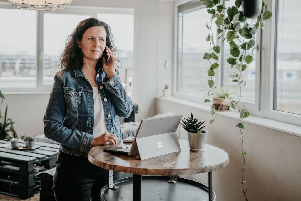 Business Mentorin - Maren Ehlers Blog Wettbewerbsanalyse